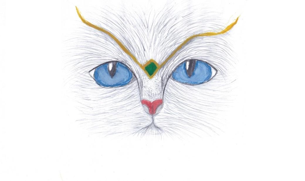 ציור: ענבל עמיר