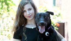 תכשיטים לחיות מחמד – אגודת צער בעלי חיים בישראל