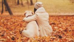 אגודת צער בעלי חיים- אימוץ כלבים